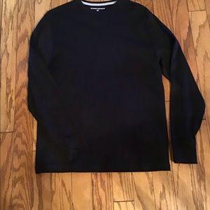 NWOT Saddlebred Men's Shirt